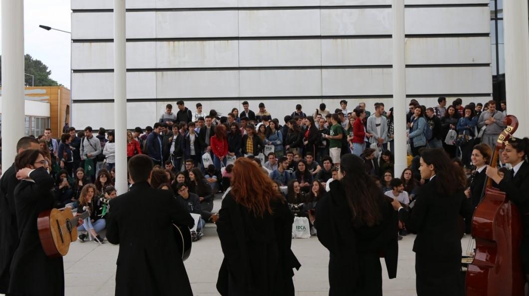 Barcelos | Politécnico de Barcelos organiza e recebe conferência Internacional Grudis