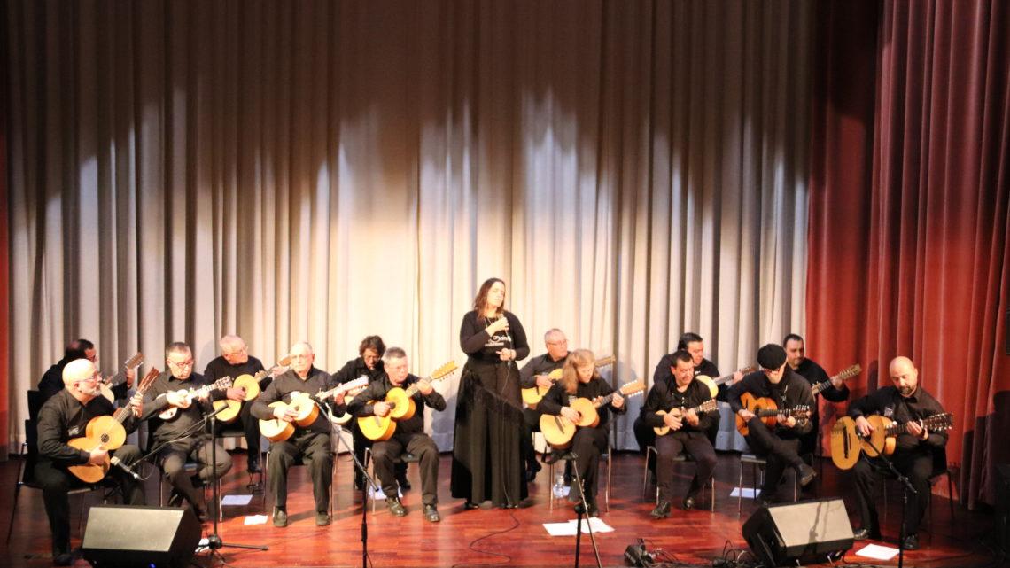 Concerto de Reis com violas beiroas abre janeiro com muita música