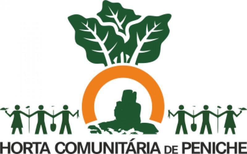 Peniche | ABERTURA DE CANDIDATURAS PARA ATRIBUIÇÃO DE 33 TALHÕES DE CULTIVO NA HORTA COMUNITÁRIA DE PENICHE PARA O ANO 2020