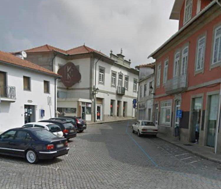 Zona Norte | Requalificação da EB1 de Oliveira do Arda também contemplada
