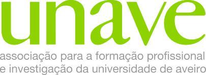 INÍCIO A 7 DE FEVEREIRO – NOVA FORMAÇÃO AVANÇADA EM LEAN MANAGEMENT em parceria com o Instituto de Lean Management (ILM) e a Lean Academy Portugal (LAP)