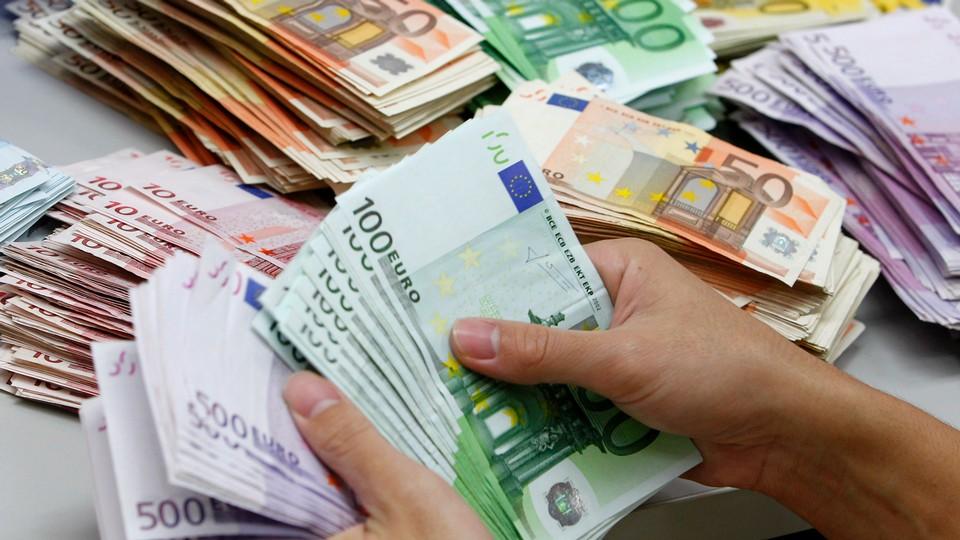 Instalação da Entidade da Transparência em Coimbra ou Aveiro custa mais 646 mil do que previsto no Orçamento do Estado