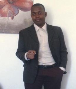 Moçambique | Movitel reconhece funcionários comprometidos com o sucesso da empresa em 2019
