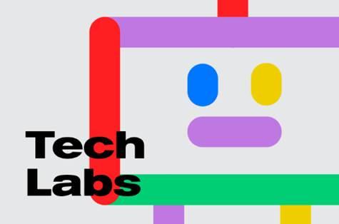 """Aveiro Tech City leva Tech Labs a 31 escolas do Município"", 5 de fevereiro, 11h, Escola EB 1 de Sarrazola, em Cacia"