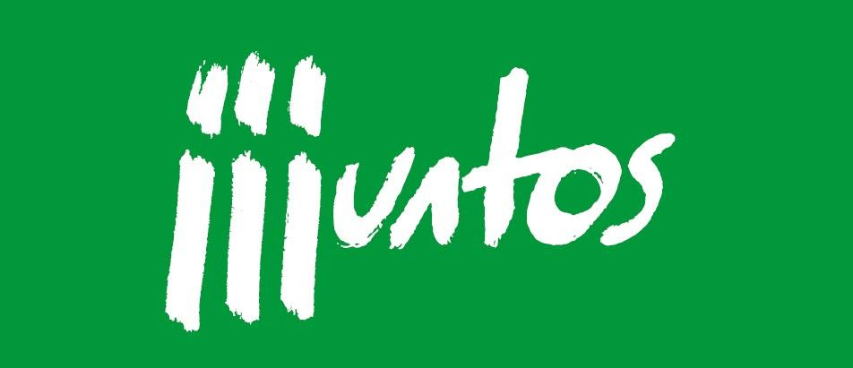 Aveiro/Comunicado Movimento Juntos pelo Rossio – Associação Cívica