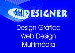 OSH Designer www.o2wd.com