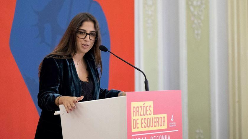 OE2020: Juventude Socialista propõe isenção de taxa para alteração de género