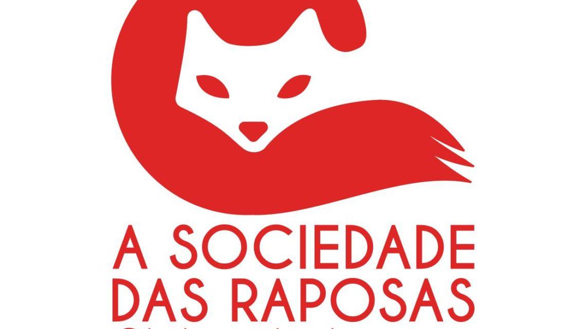 Biblioteca Municipal cria Sociedade das Raposas – clube de leitura para jovens
