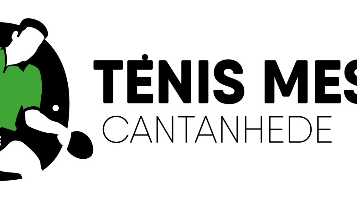 Cantanhede   Novidades Junho 2019 do Ténis de Mesa SC Povoense