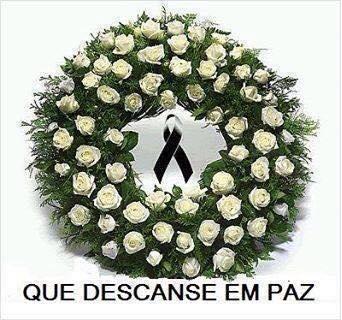 Morreu Ilídio Leandro