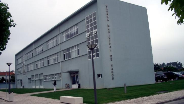 Resultados da Reunião Ordinária da Câmara Municipal de Vagos