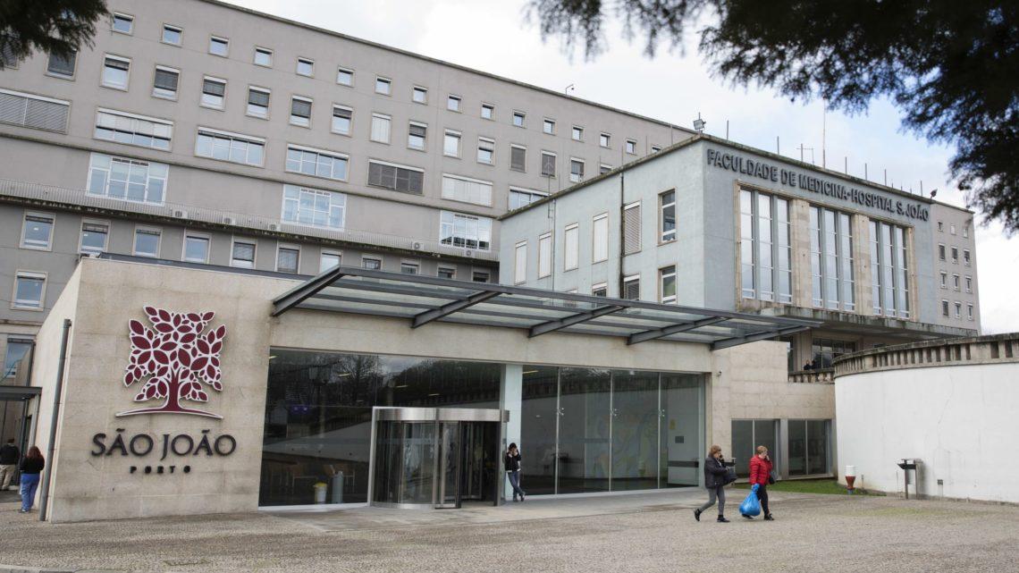 Coronavírus: Caso sob observação em hospital do Porto deu negativo