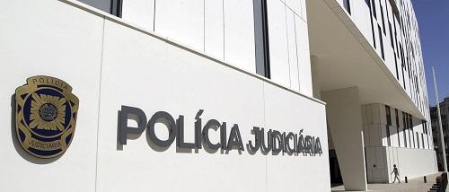 Lisboa, Leiria e Coimbra: Operação da PJ deteve cinco homens por corrupção (e não só!)