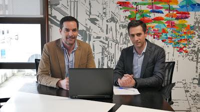 Câmara de Águeda firma parceria com Clube Sport Algés