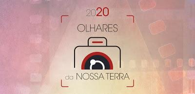 """CÂMARA MUNICIPAL DE SILVES RECOLHE FOTOS PARA ORGANIZAÇÃO DE EXPOSIÇÃO """"OLHARES DA NOSSA TERRA"""""""
