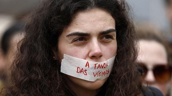 OE2020: PAN garante licença para vítimas de violência doméstica e apoio judiciário urgente