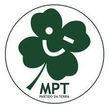 Partido da Terra – MPT visita o Montijo por conta do novo Aeroporto