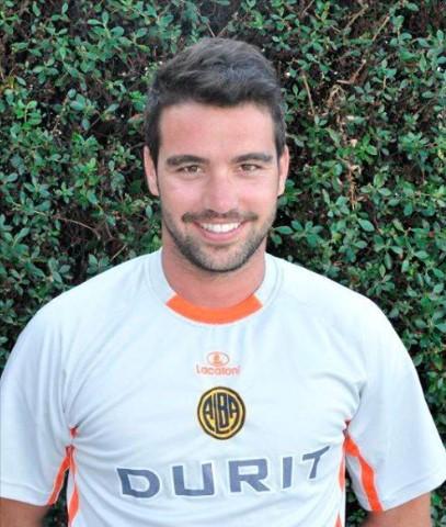 Antigo jogador da região de Aveiro faleceu em acidente de mota