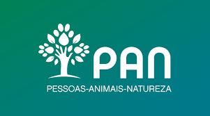 PAN APRESENTA QUEIXA RELATIVA A ACTUAÇÃO DA CÂMARA MUNICIPAL DE AVEIRO À COMISSÃO DE ACESSO AOS DOCUMENTOS ADMINISTRATIVOS
