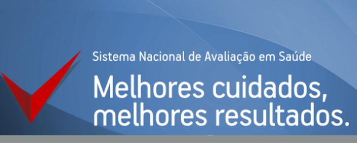 SINAS@Hospitais 2019 | Excelência Clínica