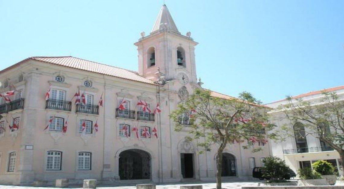 Câmara Municipal de Aveiro: Reunião de Câmara – 06 de fevereiro de 2020