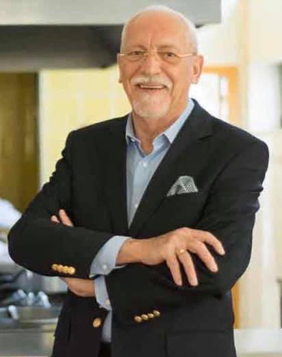 Portimão | Homenagem ao Senhor Mário Freitas