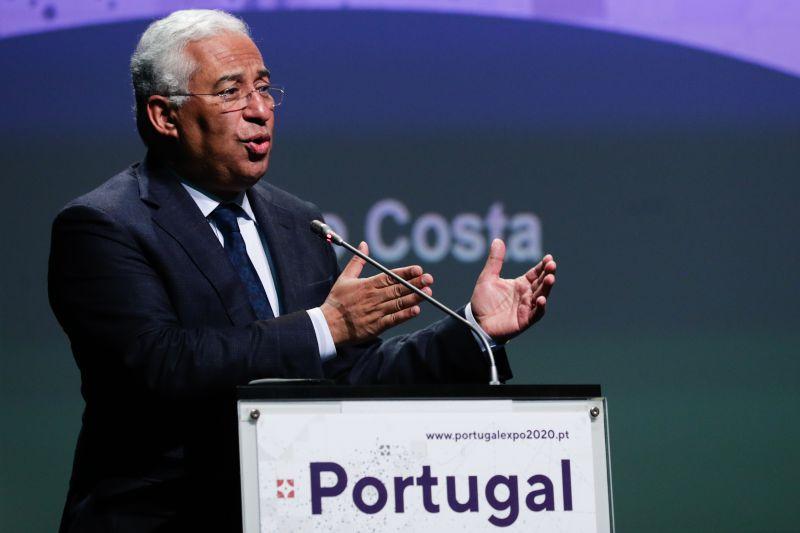 """O Governo que estar """"mais próximo"""" e começa por Bragança"""