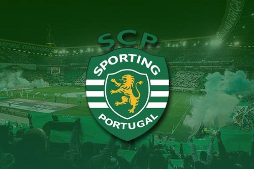 """Sporting emite comunicado contra o """"racismo e preconceito social"""""""