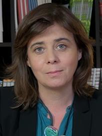"""""""Hoje adepta de Marega me confesso"""", diz Catarina Martins"""