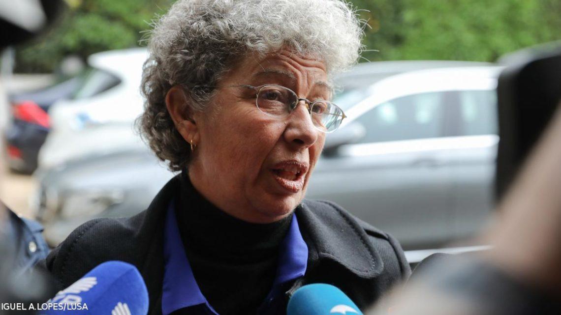 """Líder da CGTP recusa visão """"cor-de-rosa"""" da situação laboral em Portugal"""