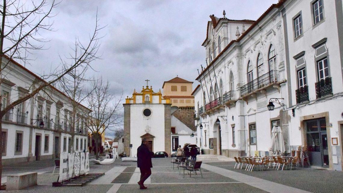 Em reunião pública de 29 de Janeiro de 2020: Câmara de Évora exige regulação de falta de pessoal não docente no Agrupamento de Escolas Manuel Ferreira Patrício