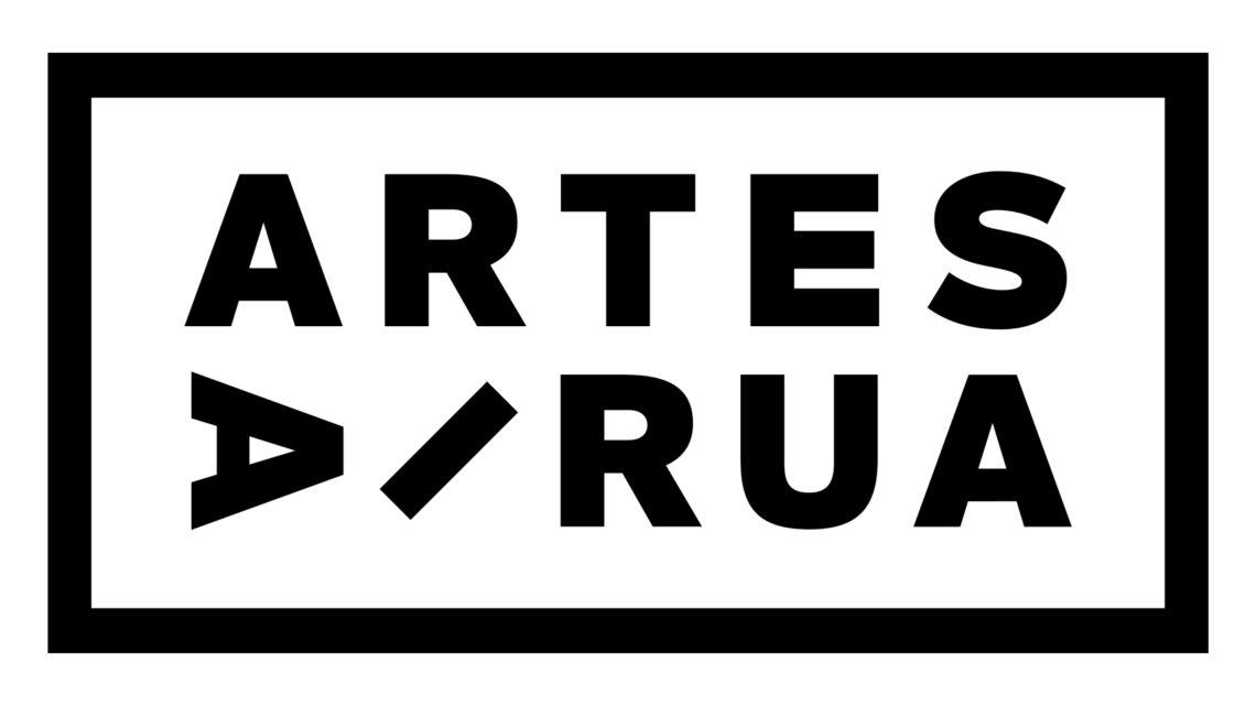 ARTES À RUA 2020 CHAMADA PARA NOVAS CRIAÇÕES
