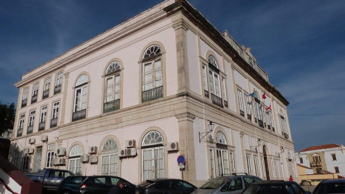 CÂMARA MUNICIPAL DE SILVES DESAFIA RESIDENTES DE ALCANTARILHA, PÊRA, ALGOZ E S. MARCOS DA SERRA A PARTICIPAR EM EXPOSIÇÃO