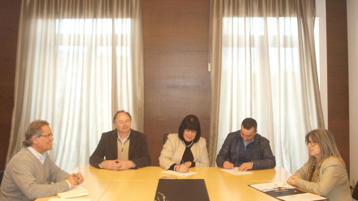 Câmara de Cantanhede promove requalificação do Mercado Municipal