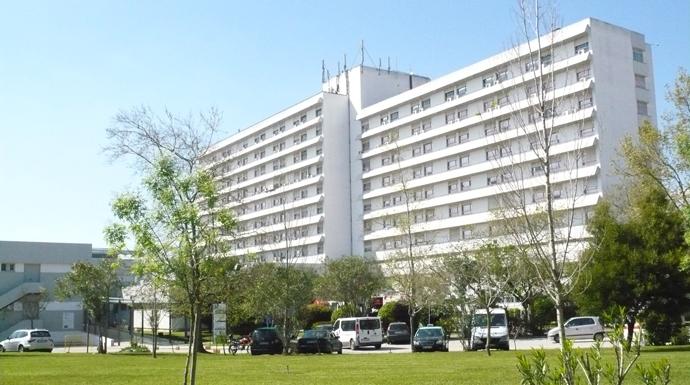 Santarém | Reforço orçamental de 9,2ME