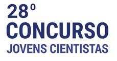 28.º Concurso Jovens Cientistas 2020