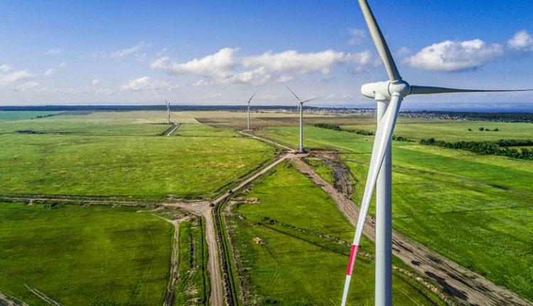 México | Unilever Alcanza 100% De Energía Eléctrica Renovable A Nivel Mundial