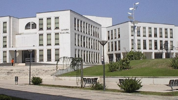 Câmara de Águeda lança plataforma digital de atendimento