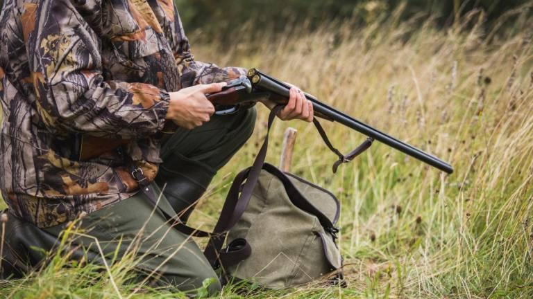 Operação Artémis saldou-se por 87 detidos e 248 contraordenações por caça ilegal