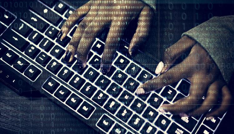México | Cuatro Maneras Para Implementar Exitosamente Inteligencia Artificial En Las Empresas