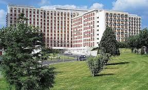 CDS questiona restrição de horários nas visitas a doentes no Centro Hospitalar Universitário de Coimbra