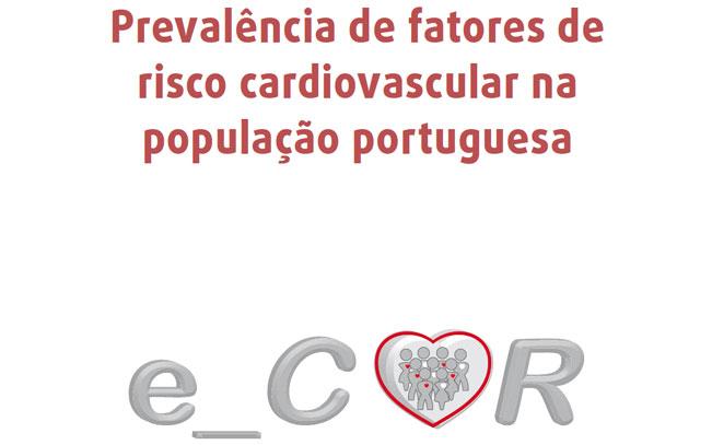 Fatores de risco cardiovasculares