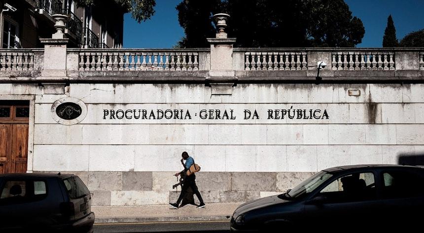 Diretiva polémica. PS, PCP e Joacine travam audição de Lucília Gago