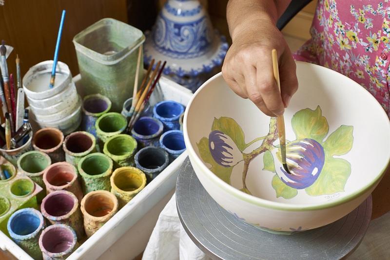 """Algarve Craft&Food"" pretende valorizar o artesanato e a gastronomia locais"