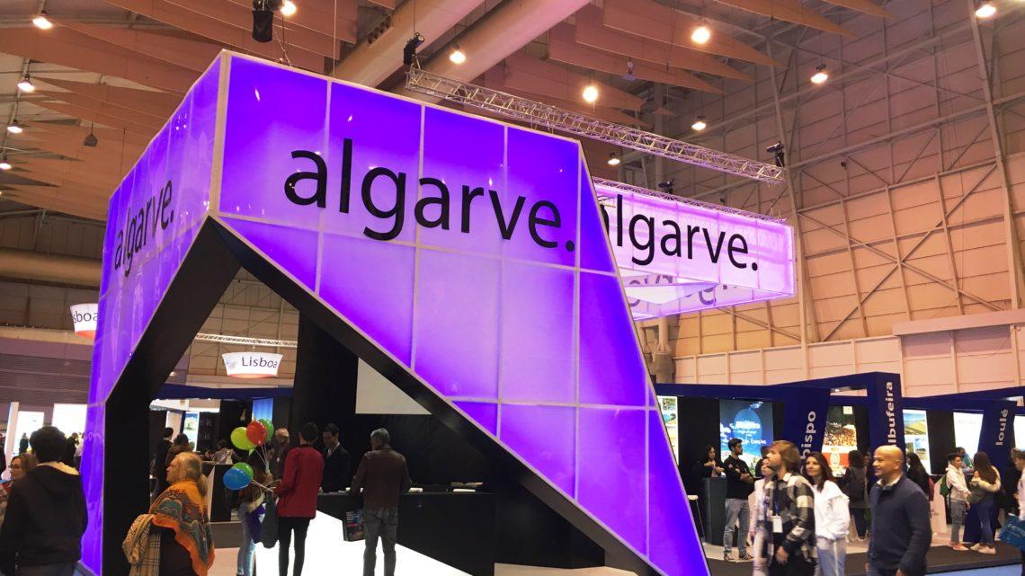 Lagos representará o Algarve na Bolsa de Turismo de Lisboa