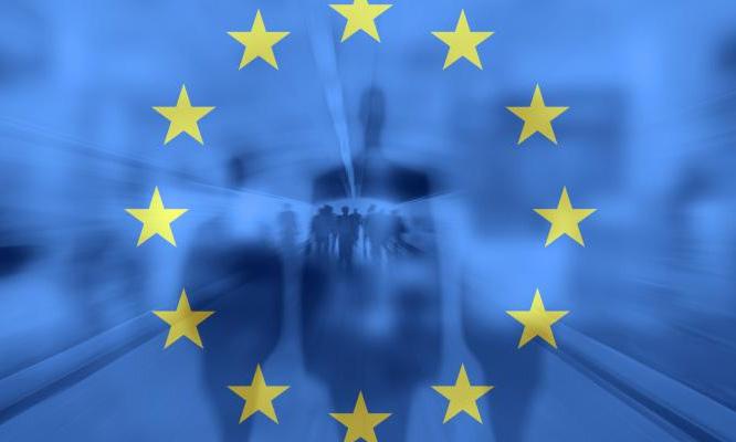 Drogas | Estratégia da União Europeia