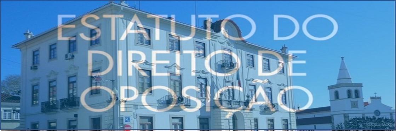 Figueiró dos Vinhos | Reunião da Câmara Municipal 25 de Março de 2020 – 10H00