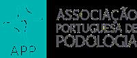 Associação Portuguesa de Podologia recomenda suspensão imediata de consultas programadas de podologia