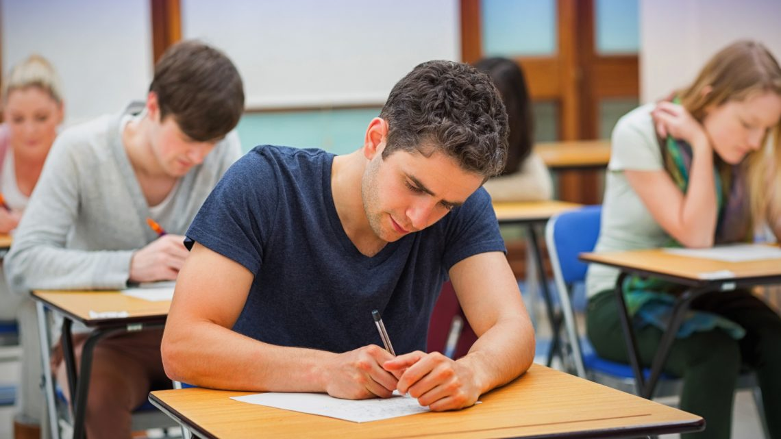 Município de Cantanhede abre período de candidaturas às bolsas de estudo para alunos do ensino superior