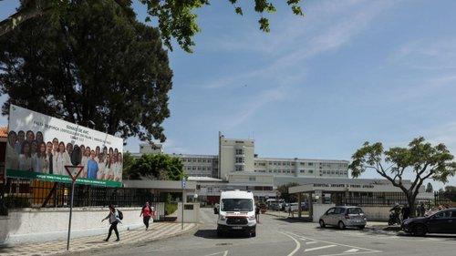 Municípios da região de Aveiro querem decisões quanto a investimento no Centro Hospitalar